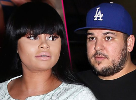 blac-chyna-rob-kardashian-baby-birth-problems-pp